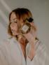 Recharge Parfum Sur Mesure